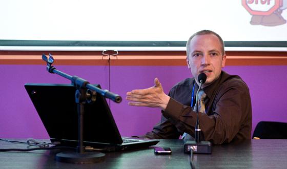 Mariusz Wątor