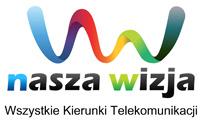 FUNDACJA-NASZA-WIZJA-1