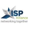 ISP_Aliance_Czechy