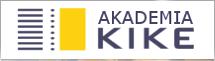 Baner AK