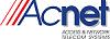 Acnet