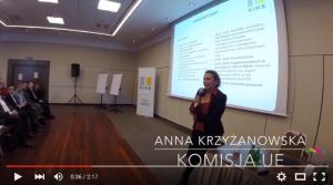 AnnaKrzyzanowska_Warsztaty_KIKE