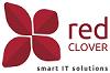 redclover_logo