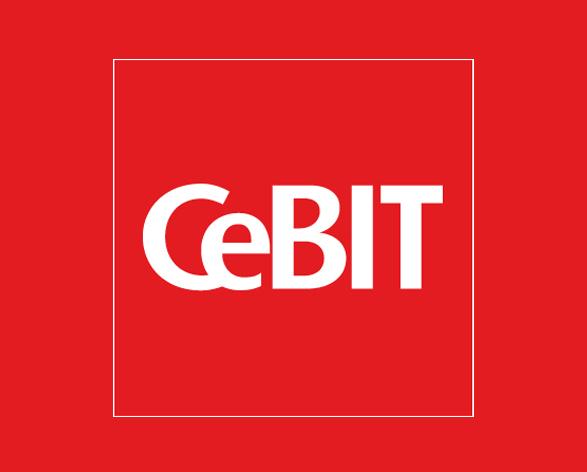 cebit-logo-klein