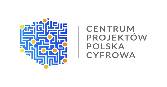 Digital Poland Project Center - next honorary patron of XXI KIKE Conference