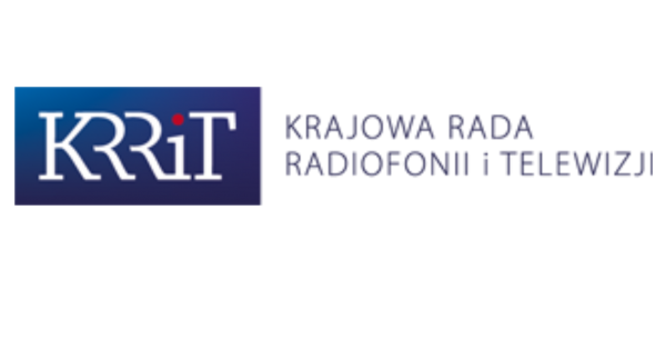 XXI KIKE CONFERENCE WITH HONORARY PATRONAGE The National Council of Radio and Television Broadcasting
