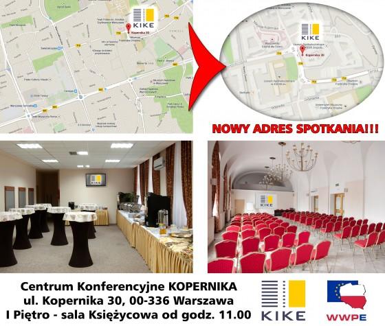 Zaproszenie-hires
